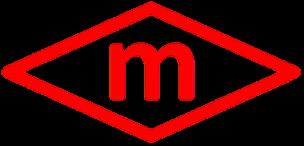 PT Misaja Mitra