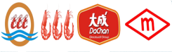 logo_dachan_aqua_culture_indonesia-edt